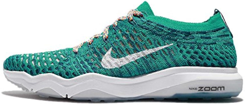 Nike Nike Flyknit Zoom Fearless Flyknit Nike Nike Mujer Training Shoe 65e67d