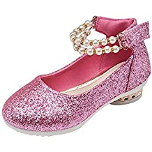 Amazon.es: zapatos de princesas para nina