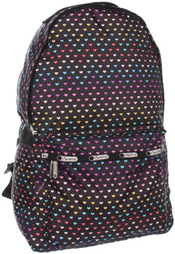 lesportsac-backpack-large-basic-heartbeat