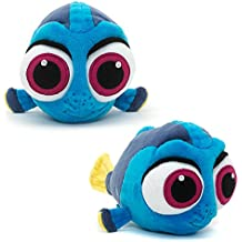 Official Disney Finding Dory 20cm Baby Dory Soft Plush Toy by Finding Dory