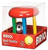 BRIO 30052000 - Klingelrassel