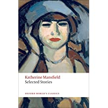 Selected Stories n/e (Oxford World's Classics)