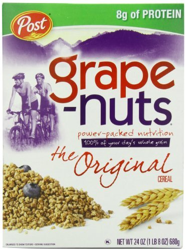 post-grape-nuts-cereal-24-ounce-boxes-pack-of-4-by-grape-nuts
