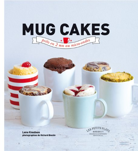 """<a href=""""/node/150598"""">Mug cakes</a>"""