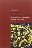 eBook Gratis da Scaricare Breve storia del sindacato in Italia Lavoro conflitto ed emancipazione (PDF,EPUB,MOBI) Online Italiano