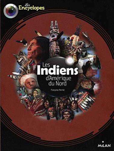 """<a href=""""/node/7298"""">Les Indiens d'Amérique du Nord</a>"""
