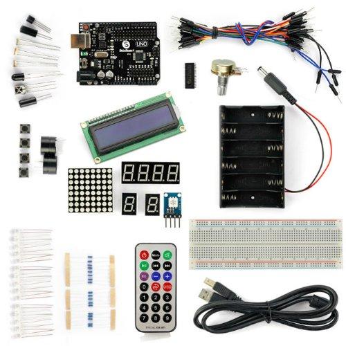 kompatibel-uno-r3-1602lcd-starter-kit-mit-17-basic-projects-fur-anfanger-1602-lcd-enthaltend