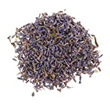 Homyl 4g / Bag Natürlicher Getrockneter Lavendel Echten gepressten Getrocknete Blumen