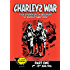 Charley's War Comic Part One: 2nd - 15th June 1916 (Charley's War Comics)