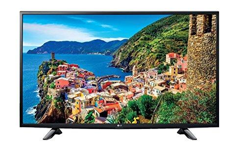 "LG 49UH603V LED 49"" UHD 4K Smart TV"