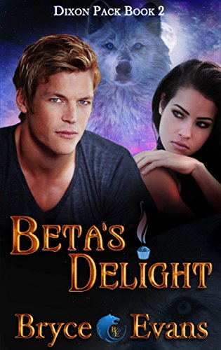 betas-delight-dixon-pack-book-2-english-edition