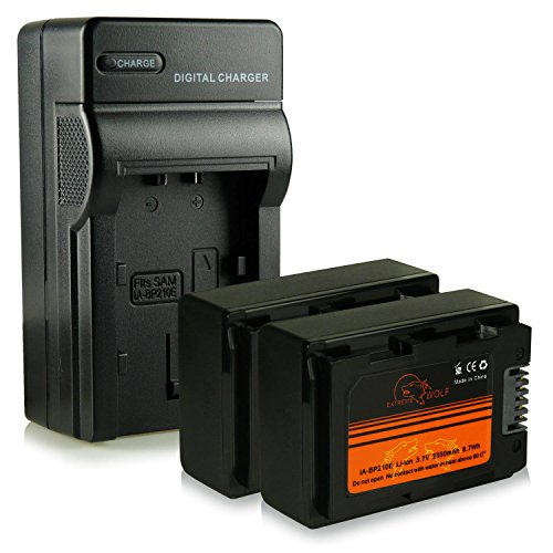caricatore-2x-extremewolf-batteria-ia-bp210e-per-samsung-hmx-f80-hmx-f90-hmx-f91-hmx-f800-hmx-f810-h