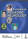 Frontiers in Pediatric Neurology