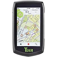 Teasi one sup3; eXtend GPS Outdoor