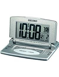 Seiko QHL021N - Reloj despertador