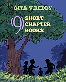 https://sites.google.com/site/gitavreddy/My-Books/my-books-for-children?pli=1