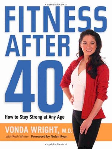 Training & Fitness für Senioren