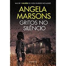 Gritos no silêncio (Portuguese Edition)
