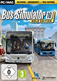 Bus-Simulator 16 - Gold Edition -