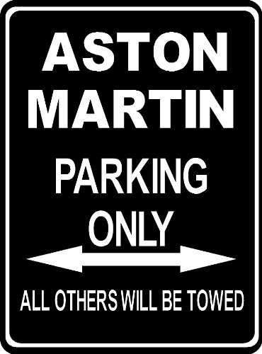 custom-parksign-parking-only-aston-martin-parking-lot-sign-all-fixing-includedextra-large-size32cm-x