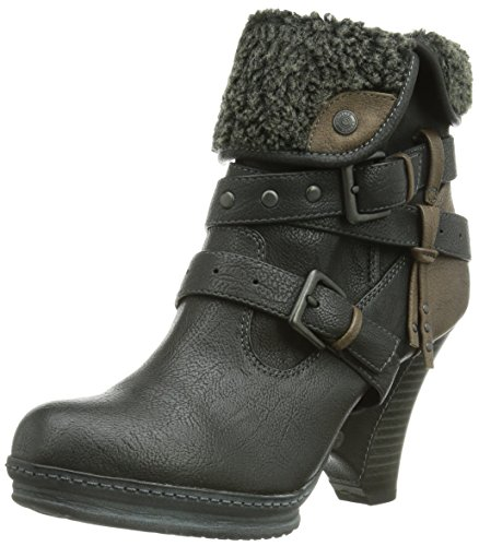 Mustang-1107-604-Womens-Ankle-Boots