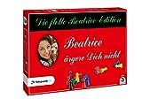 fotopuzzle.de Persönliches Mensch ärgere Dich Nicht als Namensgeschenk – in der Beatrice-Edition als individuell gestaltetes Brett-Spiel