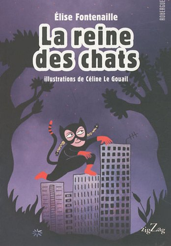 """<a href=""""/node/149370"""">La Reine des chats</a>"""