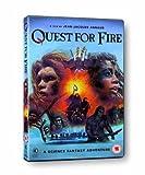 Quest Of Fire [Edizione: Regno Unito] [Edizione: Regno Unito]
