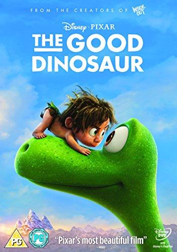 the-good-dinosaur-dvd-2015