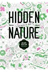 https://libros.plus/hidden-nature-poster/