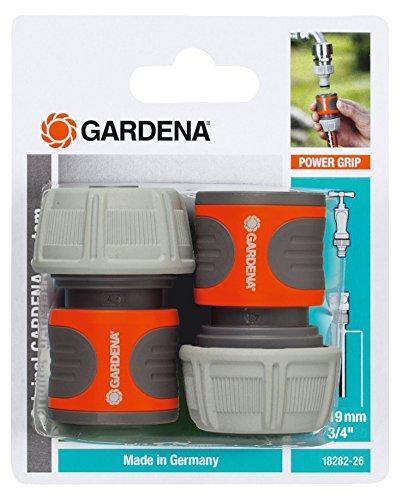 Gardena Gardena Schlauchkupplung