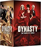 Dynasty: The Complete Series [Edizione: Stati Uniti]