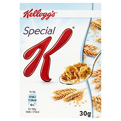 -24-pack-kelloggs-special-k-30g