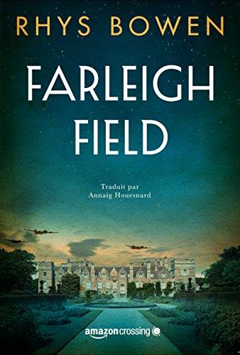 Farleigh Field par Rhys Bowen