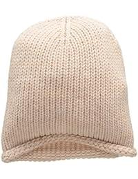 Amazon.co.uk  Levi s - Accessories   Women  Clothing 449a87d6345a
