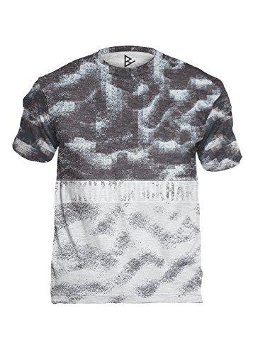blowhammer-t-shirt-man-uk-try-npr-street-art-abstractsweater-man
