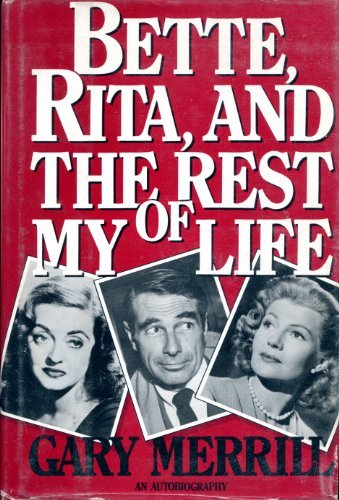 bette-rita-and-the-rest-of-my-life