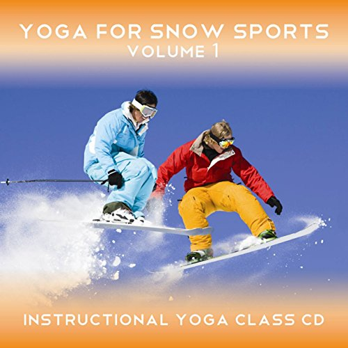 Yoga 2 Hear Yoga...