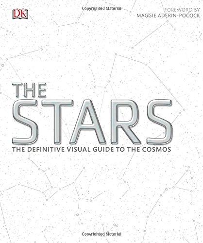 the-stars-dk