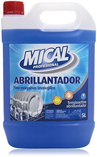 mical-professional-polish-for-machines-dishwasher-5-l