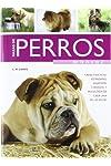https://libros.plus/razas-de-perros-de-la-a-a-la-z-caracteristicas-estandares-anatomia-cuidados-y-psicologia-de-cada-una-de-las-razas/