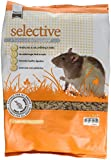 Supreme Petfoods Science Selective Rat 1.5 kg