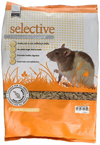 supreme-petfoods-science-selective-rat-15-kg