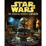 Star Wars - The Essential Readers Companion by Brian Rood (2012-11-09)