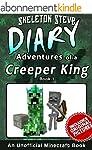 Minecraft: Diary of a Minecraft Creep...