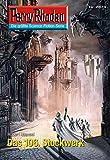 """Perry Rhodan 2673: Das 106. Stockwerk: Perry Rhodan-Zyklus """"Neuroversum"""" (Perry Rhodan-Die Gröβte Science- Fiction- Serie) (German Edition)"""