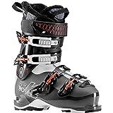 K2 Skis Damen Bfc W 80 Skischuhe, Mehrfarbig, 27.5 (43 EU)