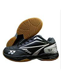 Yonex Badminton Shoes COURT ACE TOUGH