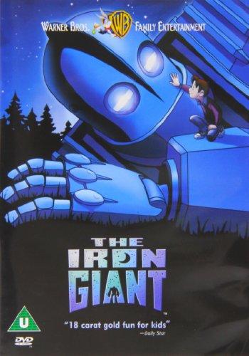 the-iron-giant-reino-unido-dvd