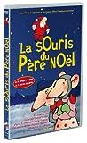 """Afficher """"La souris du Père Noël"""""""